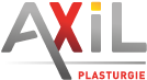 AXIL Plasturgie